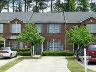 2836 Norfair Loop Lithonia GA, 30038