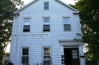 61 Lawrence St Rensselaer NY, 12144