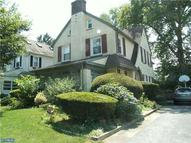 2416 Whitby Rd Havertown PA, 19083