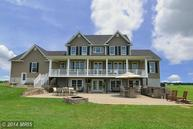 317 Shawn Road Centreville MD, 21617