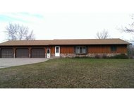N5544 S Peterson Dr Wild Rose WI, 54984
