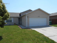2430 Ash Ave Greeley CO, 80631