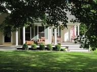 6 Orchard Road East Haddam CT, 06423