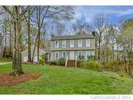 5604 All Saints Lane Charlotte NC, 28226