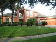 1939 Reed Hill Drive Windermere FL, 34786