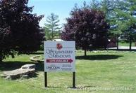 8551 Strawberry Meadows (Lot 3) Ln Borden IN, 47106