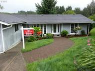 922 Fern Pl Reedsport OR, 97467