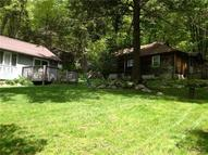 288 290 Farm To Market Road Brewster NY, 10509