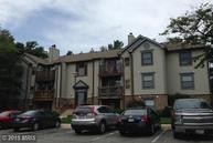 26015 Brigadier Place H Damascus MD, 20872