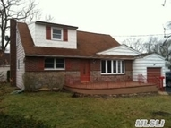 7 Longfellow Huntington Station NY, 11746