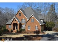 1160 River Run Bishop GA, 30621