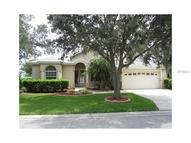 6206 Rock Creek Circle Ellenton FL, 34222