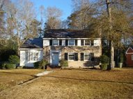 255 Magnolia Street Lake City SC, 29560