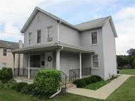 438 Foote Avenue Duryea PA, 18642