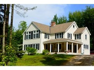 47 Blue Ridge Road Chittenden VT, 05737