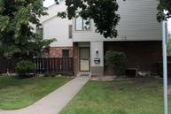 1435 28th Ct 10 Kenosha WI, 53140