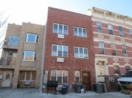 1650 Saint Johns Place Brooklyn NY, 11233