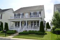 803 Kinvarra Place Purcellville VA, 20132