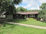 914 West Bluff Cherokee IA, 51012