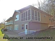 6944 E North Shore Dr Hartsburg MO, 65039
