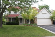 1192 Stratford Lane Lake Zurich IL, 60047