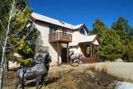 18 Crystal Mountain Road Angel Fire NM, 87710