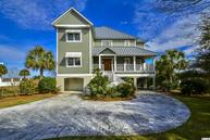 201 Grackle Lane Pawleys Island SC, 29585