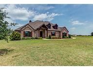 2117 Twin Creeks Circle Pilot Point TX, 76258