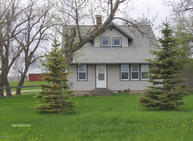 14025 434th Ave Webster SD, 57274