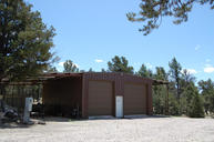 6 Mustang Road Quemado NM, 87829