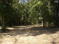 3093 Kennerly Road Irmo SC, 29063