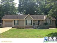 67 Pine Lake Dr Woodstock AL, 35188