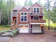 701 E Vine Maple Lane Belfair WA, 98528