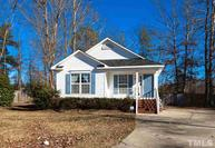 100 Braxberry Way Holly Springs NC, 27540
