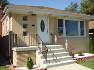 7726 Mayfield Avenue Burbank IL, 60459