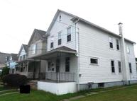 132 John Street Kingston PA, 18704