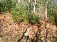Lot 6 Hollywalk Webster NC, 28788
