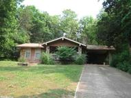 5 Tonto Circle Cherokee Village AR, 72529