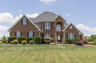 107 Clover Hill Sweetwater TN, 37874