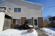 1062 Oakgrove Ct Unit: 3 Independence KY, 41051