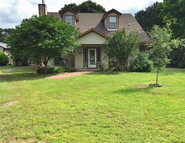 871 2217 Tennessee Colony TX, 75861