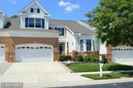 713 Hidden Bluff Circle Baltimore MD, 21228