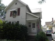 1005 East Ave Elyria OH, 44035