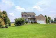 1061 Cedar Sky Ct Forest VA, 24551