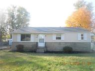 34810 Beach Park Ave Eastlake OH, 44095