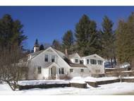 14 Greengate Rd Woodstock VT, 05091