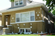 3737 North Nora Avenue Chicago IL, 60634