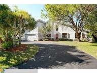 266 Nw 119th Dr Coral Springs FL, 33071