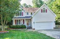 120 Antler Point Drive Cary NC, 27513