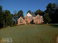 75 Cannonade Ct 9 Covington GA, 30016